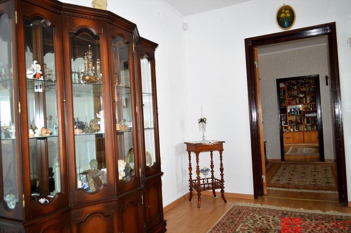 Apartament de vanzare, Argeș (judet), Strada Egalității - Foto 9
