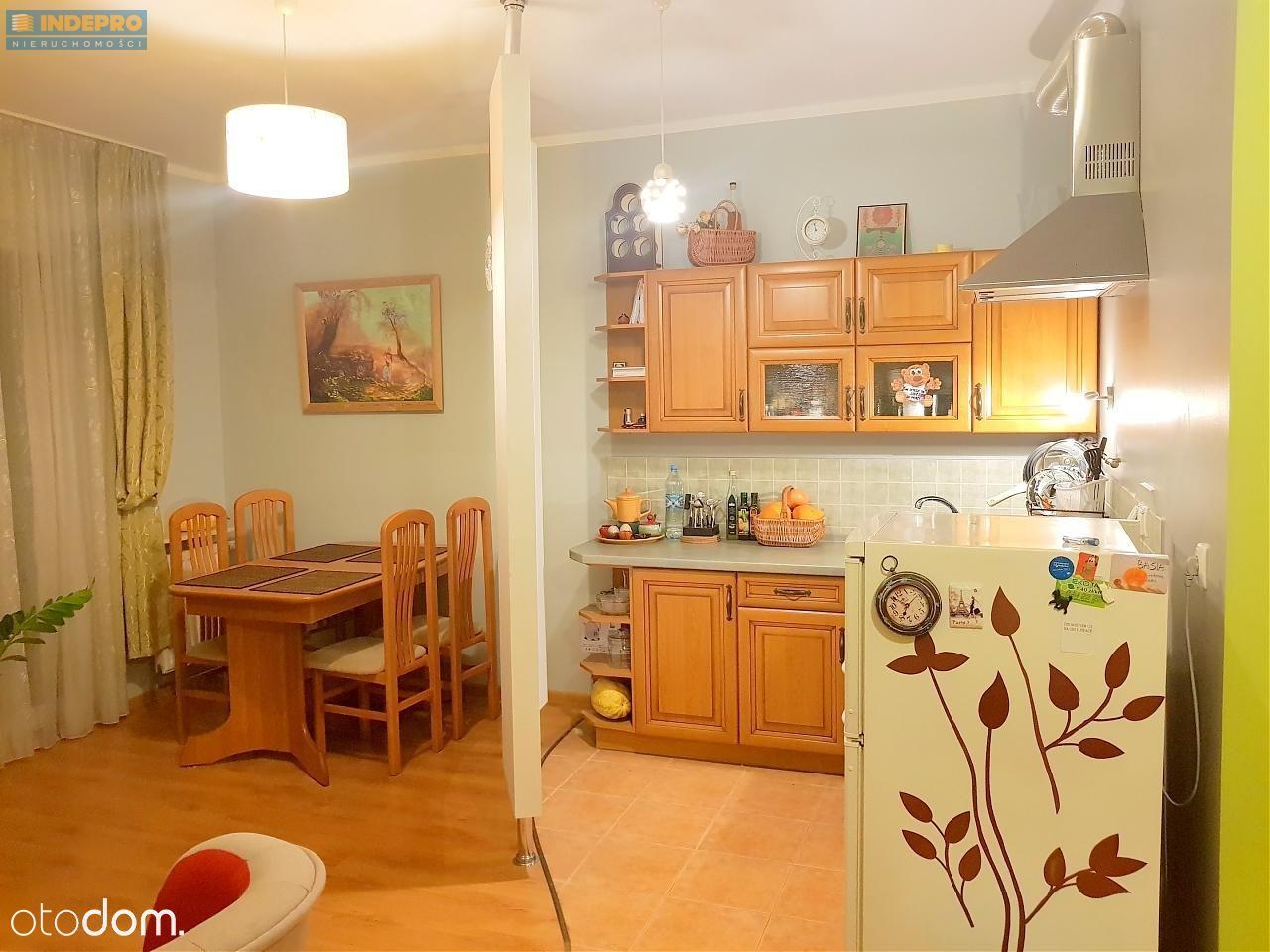 Mieszkanie na sprzedaż, Warszawa, Wawer - Foto 2