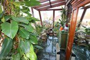 Dom na sprzedaż, Chojna, gryfiński, zachodniopomorskie - Foto 3