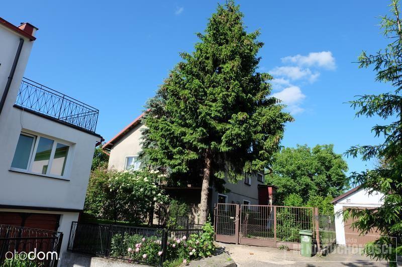 Dom na sprzedaż, Szczecinek, szczecinecki, zachodniopomorskie - Foto 2