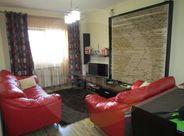 Apartament de vanzare, Cluj (judet), Strada Aurel Vlaicu - Foto 4