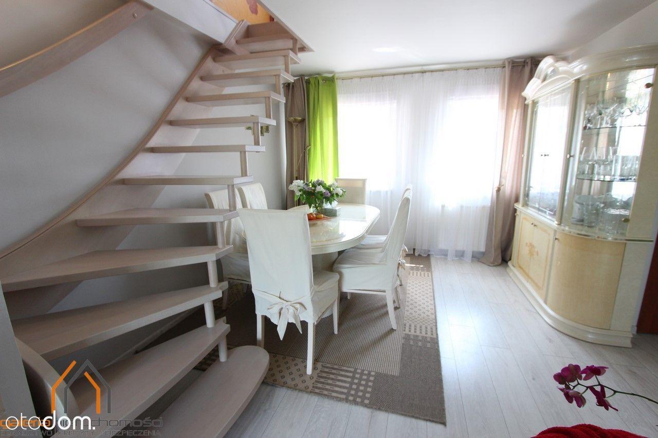Dom na sprzedaż, Koszalin, zachodniopomorskie - Foto 17