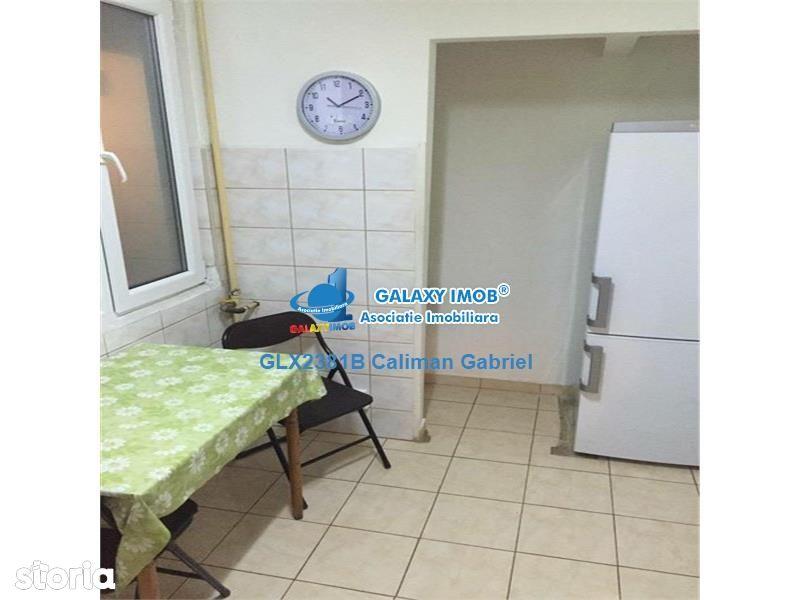 Apartament de inchiriat, Bucuresti, Sectorul 4, Unirii - Foto 9