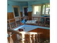 Casa de vanzare, Ilfov (judet), Strada Principală - Foto 10