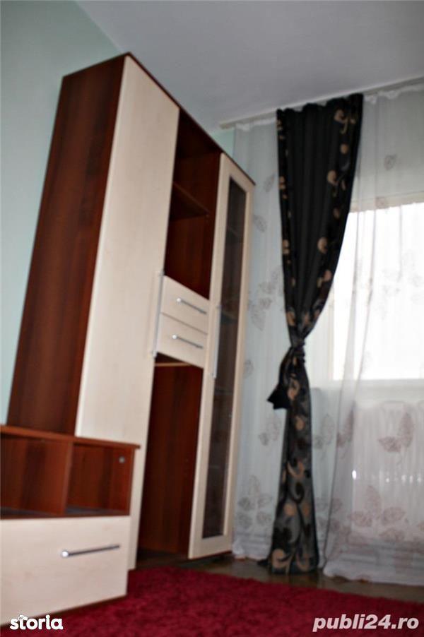 Apartament de inchiriat, Timisoara, Timis, Soarelui - Foto 8