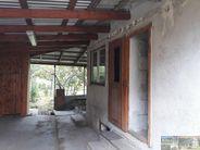 Casa de vanzare, Bihor (judet), Strada George Bernard Shaw - Foto 8
