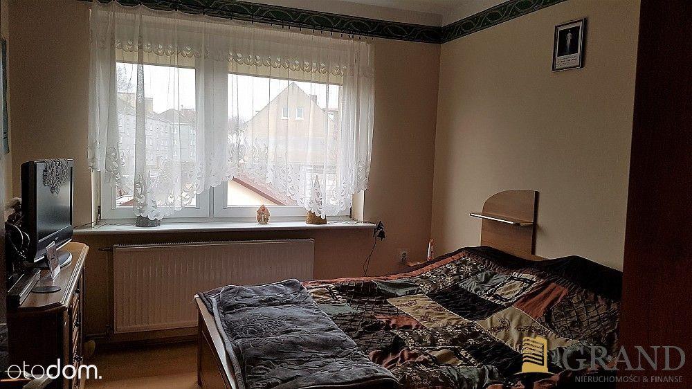 Mieszkanie na sprzedaż, Stargard, stargardzki, zachodniopomorskie - Foto 8