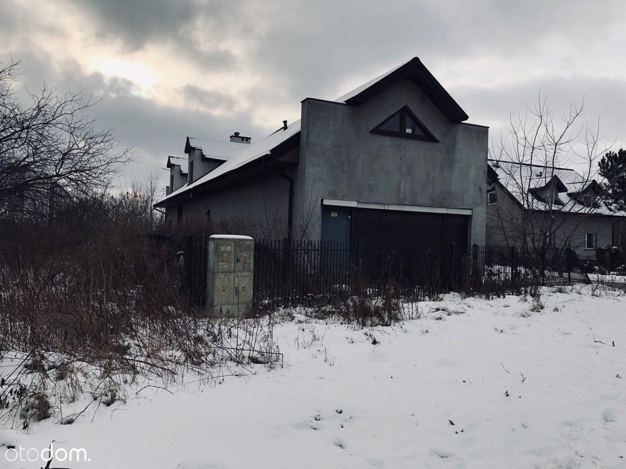 Dom na sprzedaż, Radom, mazowieckie - Foto 5
