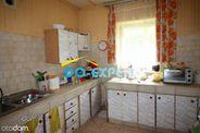 Dom na sprzedaż, Jemna, ząbkowicki, dolnośląskie - Foto 10