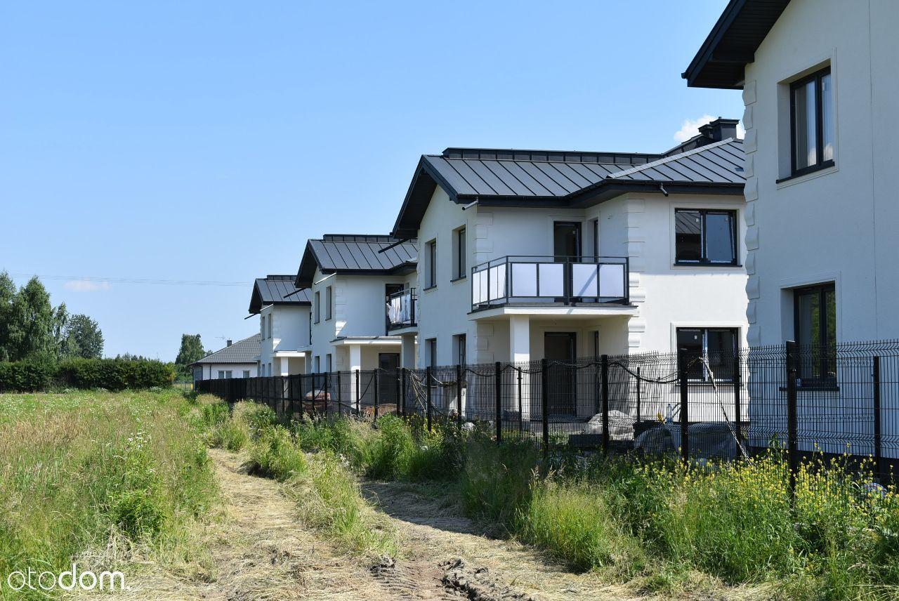 Dom na sprzedaż, Falenty Nowe, pruszkowski, mazowieckie - Foto 3