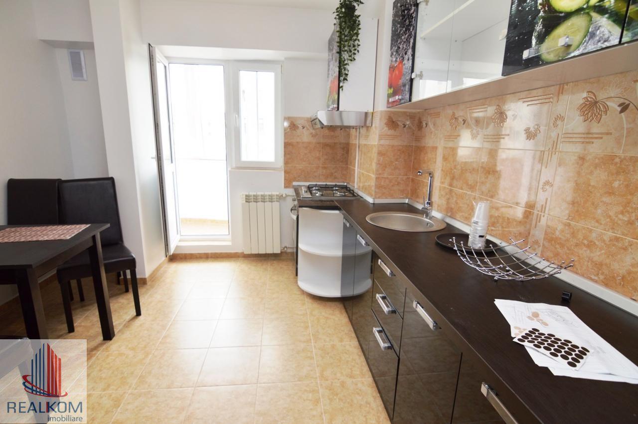 Apartament de vanzare, București (judet), Calea Călărașilor - Foto 17