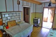 Dom na sprzedaż, Maćkowa Ruda, sejneński, podlaskie - Foto 2