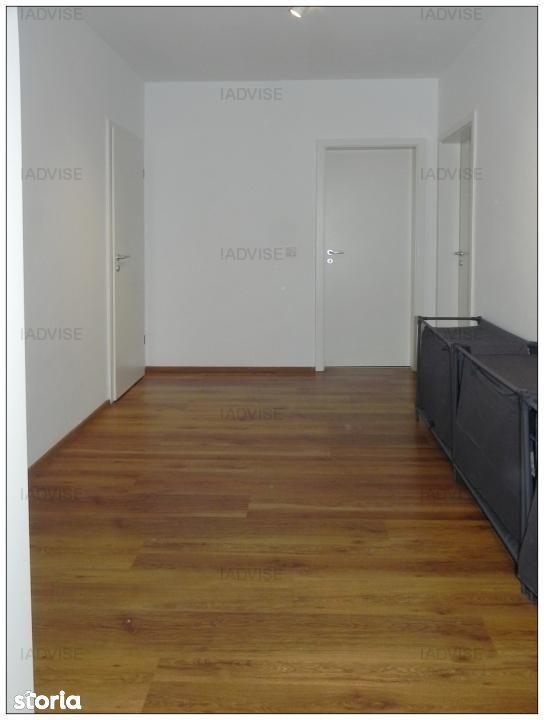 Apartament de inchiriat, Brașov (judet), Strada Egretei - Foto 7