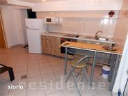 Apartament de inchiriat, Cluj (judet), Strada Rene Descartes - Foto 7