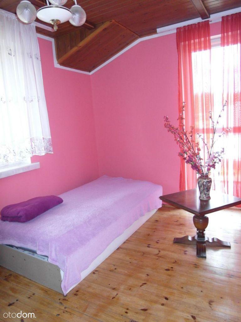 Dom na sprzedaż, Dolna Grupa, świecki, kujawsko-pomorskie - Foto 5