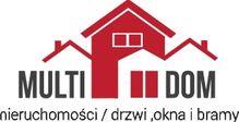 Deweloperzy: Multi-Dom - Tychy, śląskie
