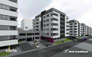 Apartament de vanzare, Cluj (judet), Dâmbul Rotund - Foto 2