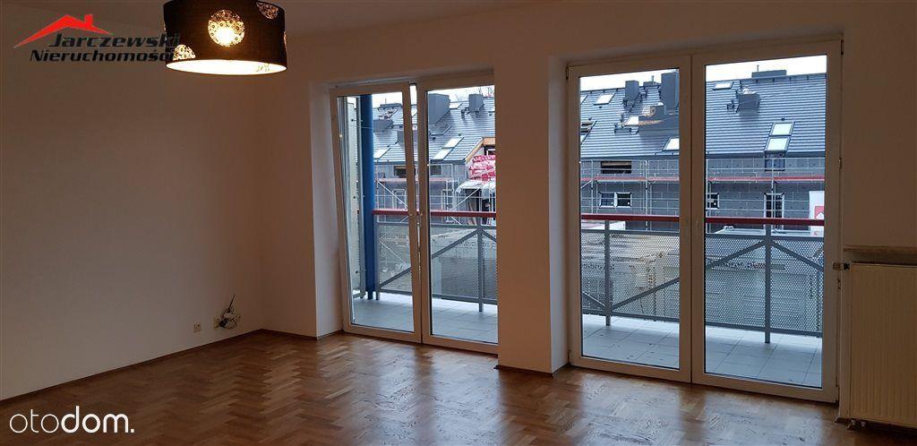 Mieszkanie na sprzedaż, Kraków, Zwierzyniec - Foto 2
