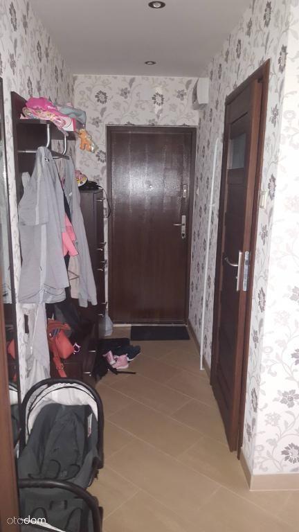 Mieszkanie na wynajem, Gdynia, Witomino-Radiostacja - Foto 3