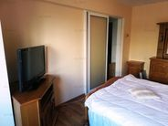 Apartament de vanzare, Prahova (judet), Strada Domnișori - Foto 14