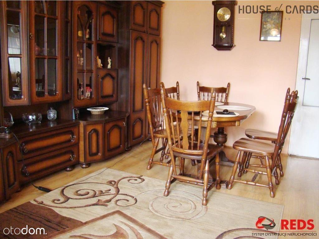 Dom na sprzedaż, Łańcut, łańcucki, podkarpackie - Foto 3