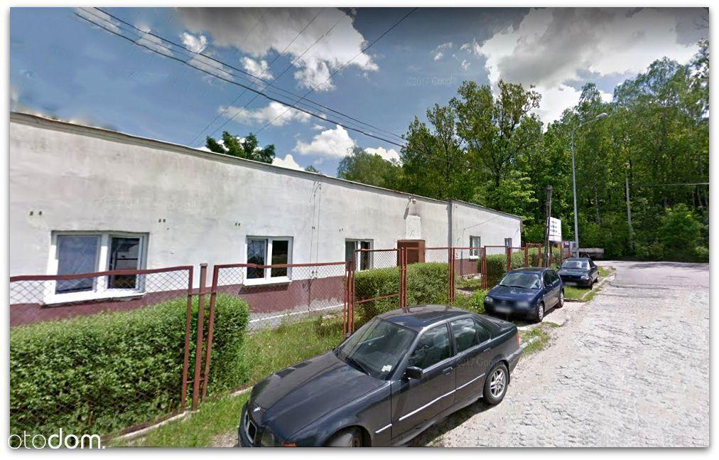 Hala/Magazyn na sprzedaż, Skarżysko-Kamienna, skarżyski, świętokrzyskie - Foto 7