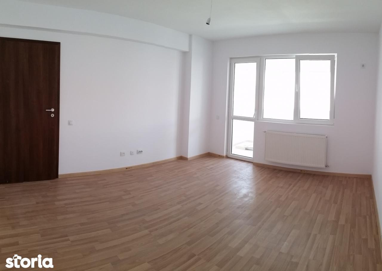 Apartament de vanzare, București (judet), Progresul - Foto 6
