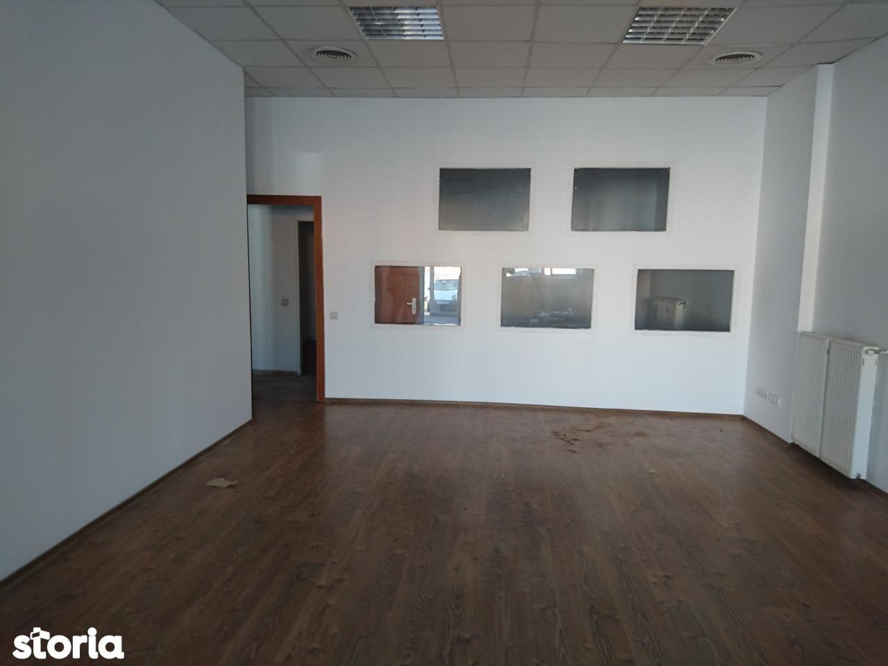 Birou de inchiriat, Bucuresti, Sectorul 5, Cotroceni - Foto 1