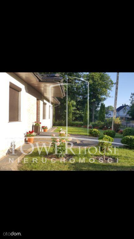 Dom na sprzedaż, Wyszków, wyszkowski, mazowieckie - Foto 3