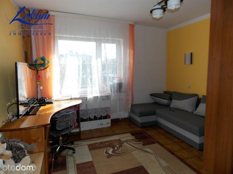 Mieszkanie na sprzedaż, Leszno, wielkopolskie - Foto 2