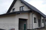 Dom na sprzedaż, Jankowice, chrzanowski, małopolskie - Foto 5
