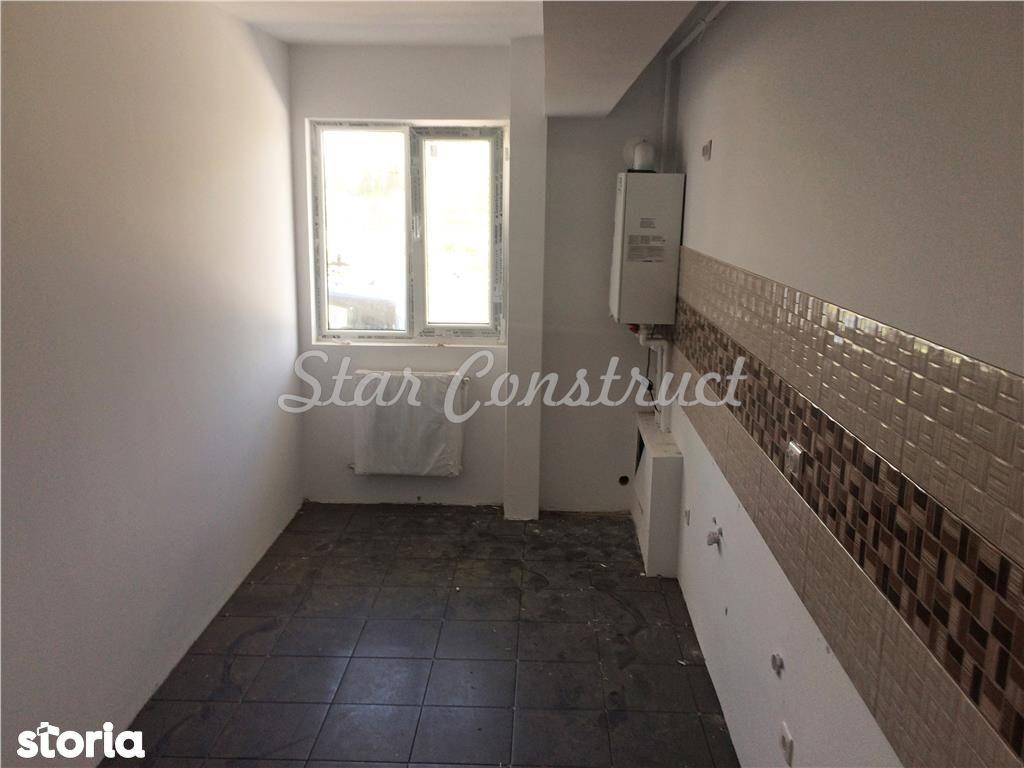 Apartament de vanzare, București (judet), Strada Trapezului - Foto 3