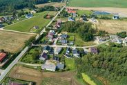 Dom na sprzedaż, Małkowo, kartuski, pomorskie - Foto 15