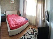 Apartament de vanzare, Ilfov (judet), Strada Erou Nicolae Iancu - Foto 16