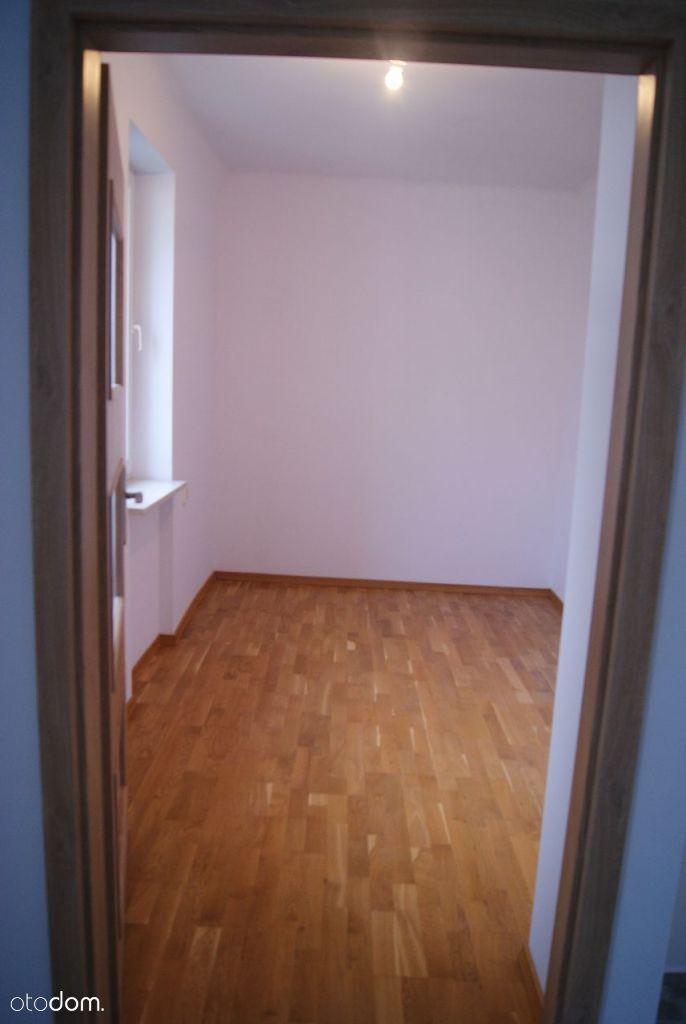 Mieszkanie na sprzedaż, Warszawa, Okęcie - Foto 5