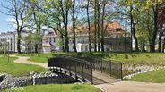 Mieszkanie na sprzedaż, Szczecin, Żelechowa - Foto 1011