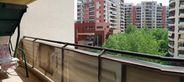 Apartament de inchiriat, București (judet), Strada Dinu Vintilă - Foto 9