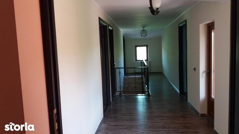 Casa de vanzare, Călărași (judet), Nana - Foto 7
