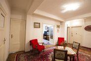 Apartament de vanzare, București (judet), Strada Mihai Eminescu - Foto 2