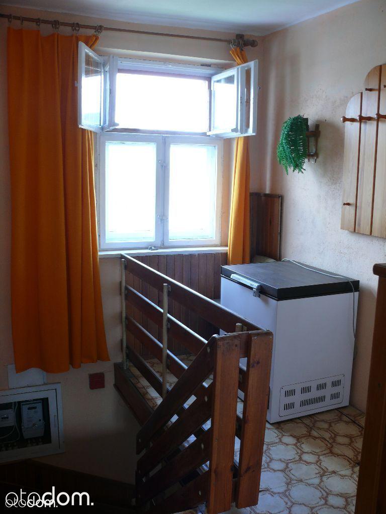 Dom na sprzedaż, Dąbrówka Górna, krapkowicki, opolskie - Foto 7