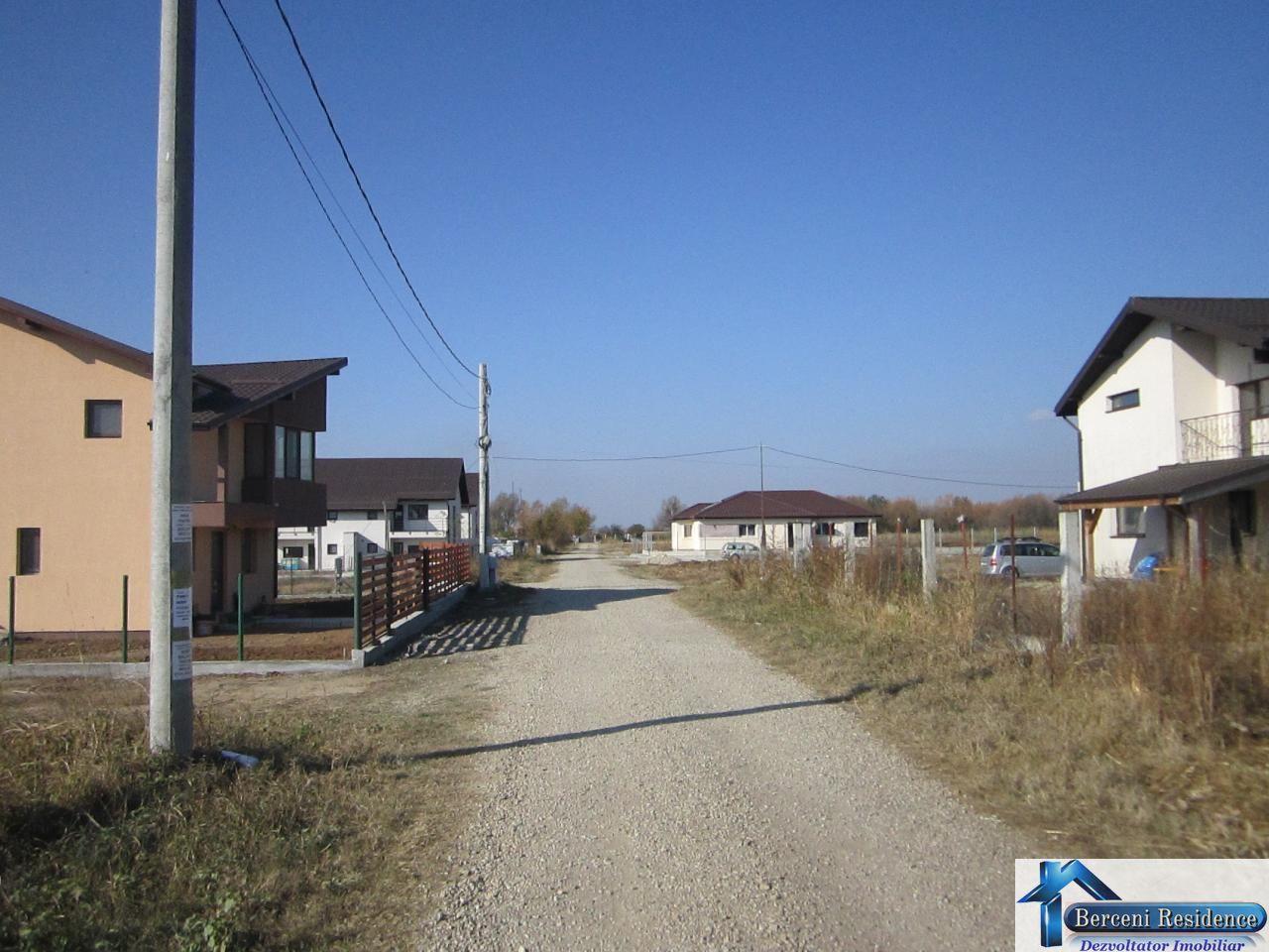 Teren de Vanzare, București (judet), Strada Dealu Istria - Foto 9