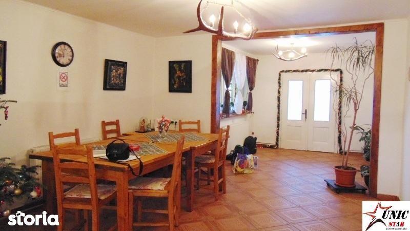 Casa de vanzare, Brașov (judet), Bran - Foto 2