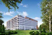 Mieszkanie na sprzedaż, Warszawa, Służewiec - Foto 3