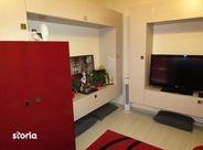 Apartament de vanzare, Cluj (judet), Strada Porii - Foto 4