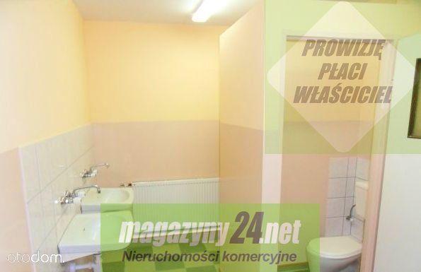 Hala/Magazyn na sprzedaż, Gdańsk, Osowa - Foto 7