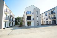 Apartament de vanzare, Cluj (judet), Strada Huedinului - Foto 8