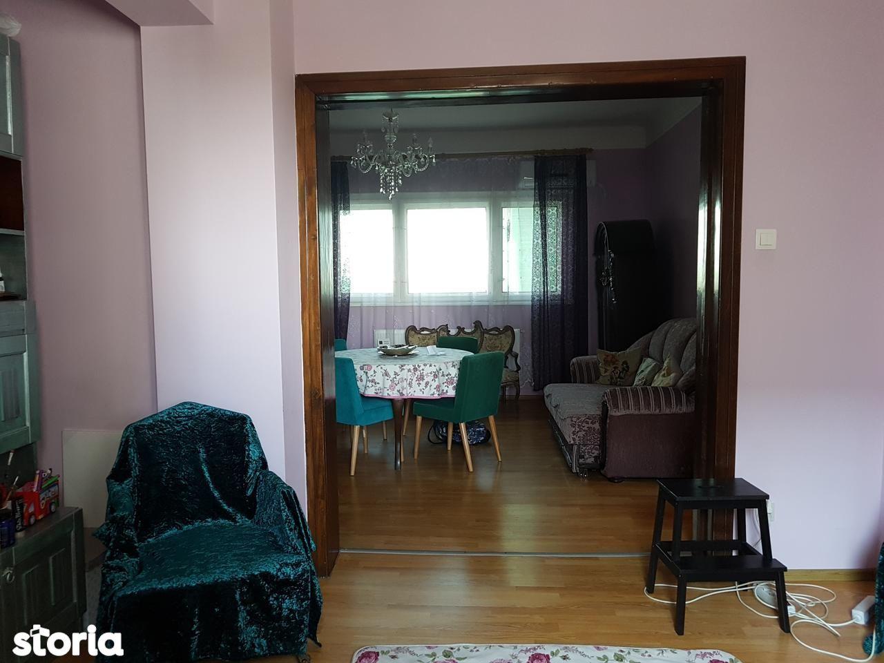 Apartament de vanzare, București (judet), Armenesc - Foto 8