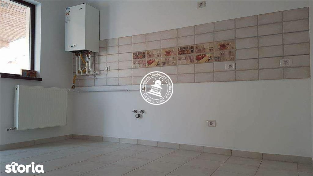 Casa de vanzare, Iași (judet), Voroveşti - Foto 5