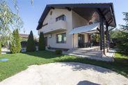 Casa de vanzare, Ilfov (judet), Strada Mircea Eliade - Foto 5
