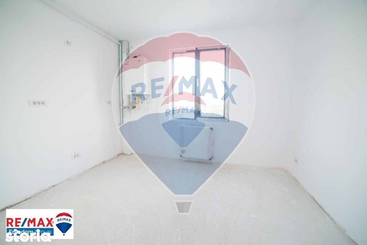 Apartament de vanzare, Ilfov (judet), Strada Mărășești - Foto 7